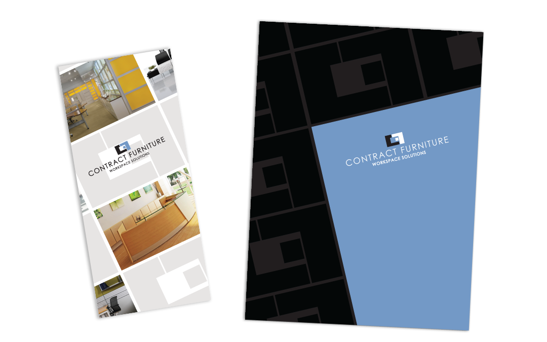 contract-furniture-print-collateral