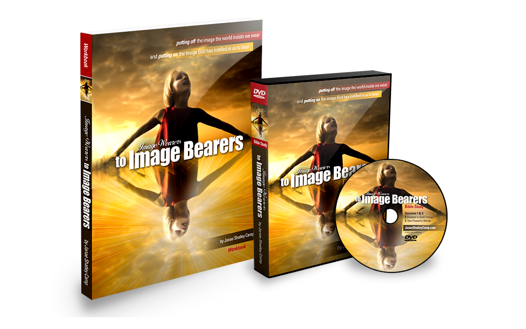 image-bearers-workbook-dvd