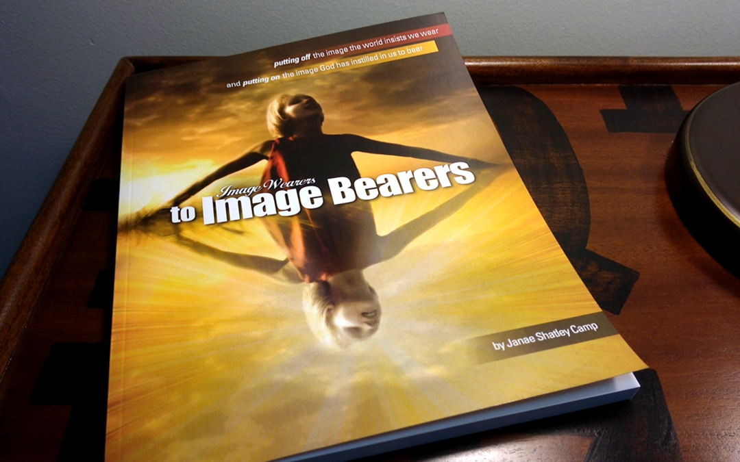 image-bearers-workbook