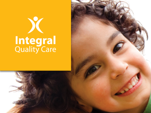 Integral Quality Care