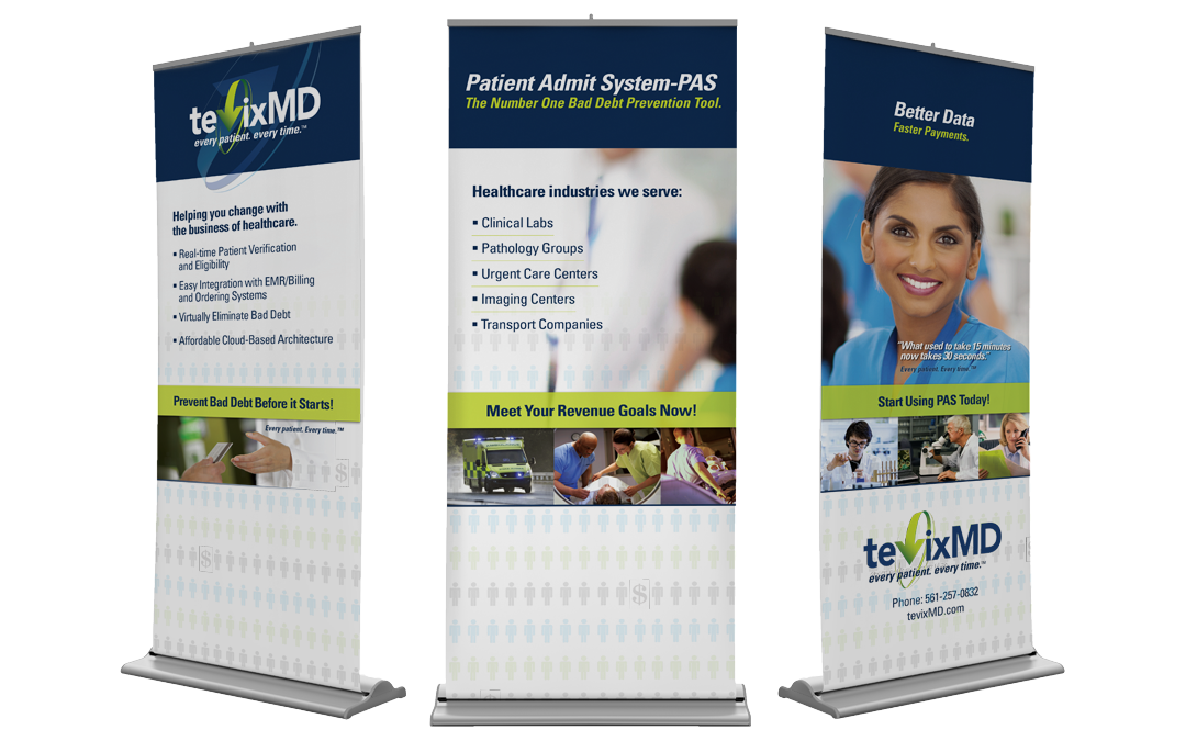 tevixmd-banner-stands